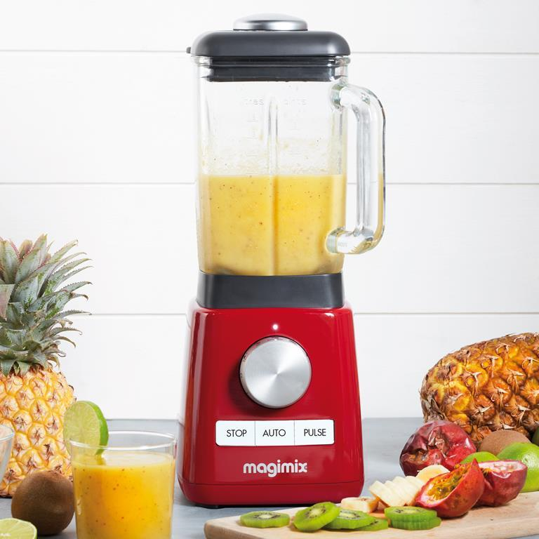Magimix 11629NL Power Blender